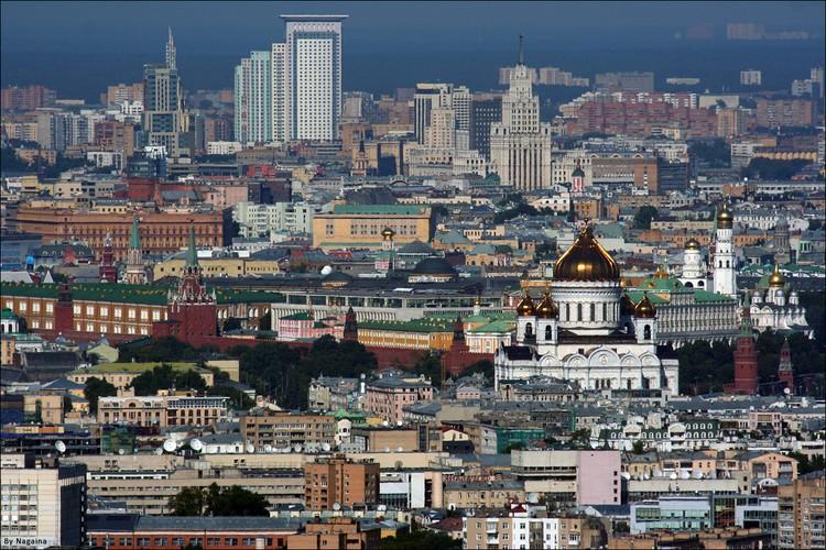 Москва Вешняки как получить справку для бассейна