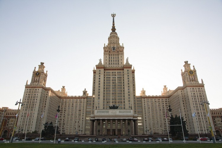 Проверка медицинской книжки Москва Царицыно реестр