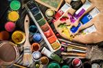 Лучшие художественные школы России 2016