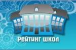 Рейтинг школ России 2016