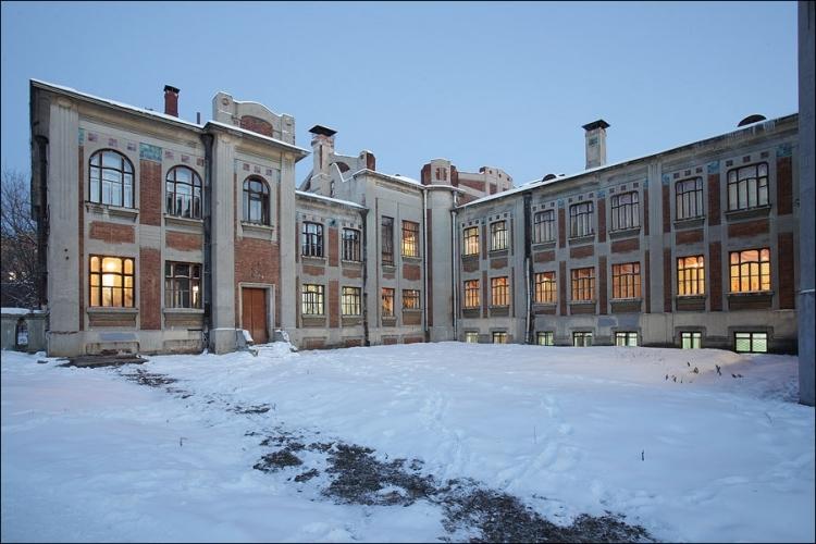 Серпухов справки в бассейн новогиреево