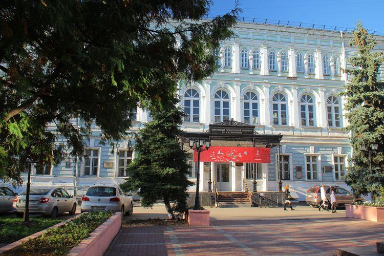 Медицинские книжки Дзержинский северное бутово