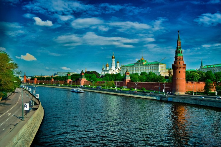 Справка в бассейн Москва Нагатинский затон измайлово