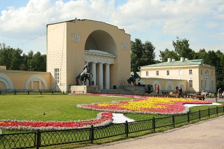 Медицинские книжки южный округ Москва Кузьминки