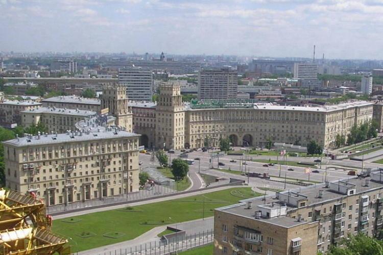 Медицинские книжки в Москве Марьина роща официально юзао