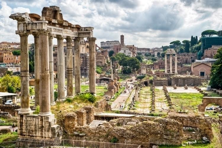 Тест по истории древнего мира 5 класс с ответами