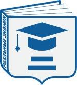 Медицинские книжки в Высоковске официально юзао